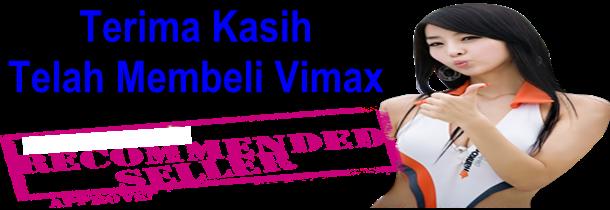 agen vimax pill jual obat pembesar penis vimax pill canada
